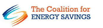 a binding energy savings target for 2030 ha factory