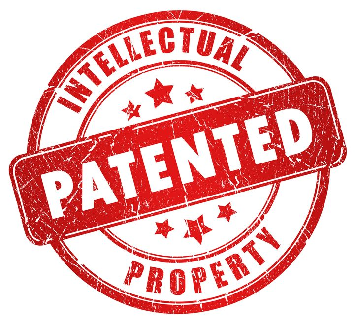 Intellectual Property Protection: The Intellectual Property Protection