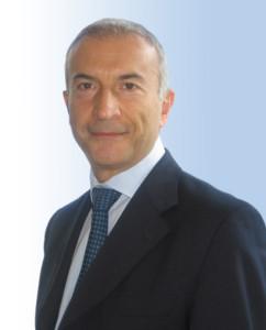 Franco Secchi