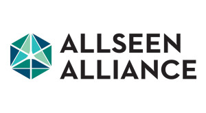AllSeen-Alliance-Logotype