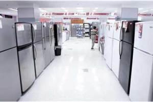 India_Refrigerator