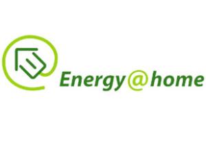 energy_home