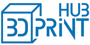 printhub-logo