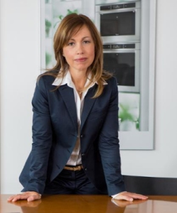 Esther Berrozpe