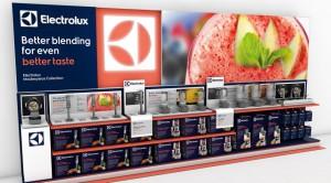 Electrolux-Retail1-940x520