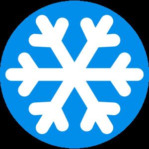 Refrigeration_1