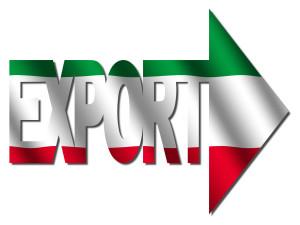 anie export