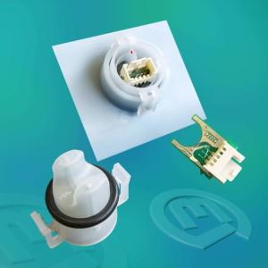 Turbidity Sensor 2064 Ha Factory