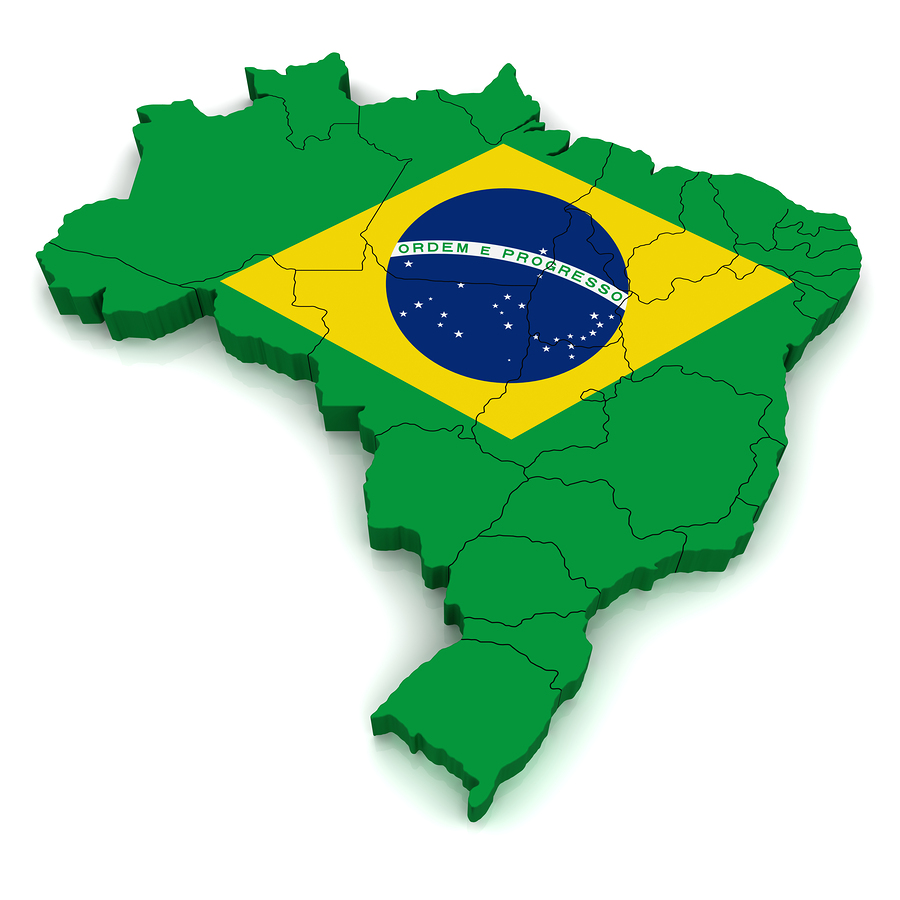 Background To Business in Brazil | World Business Culture