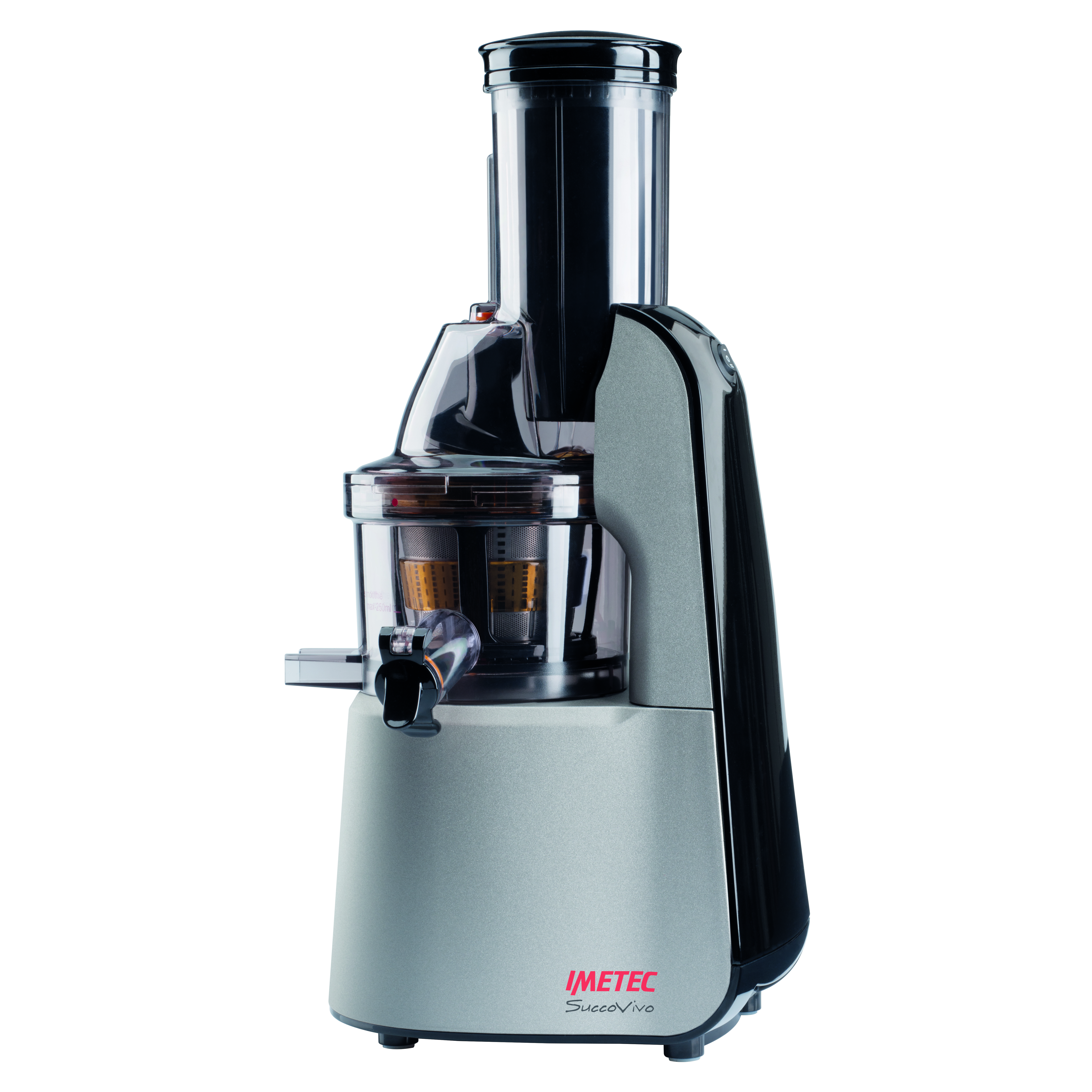 Slow Juicer Hotpoint Ultimate Collection : Concentrates of solutions - HA Household Appliances - Parts & Components