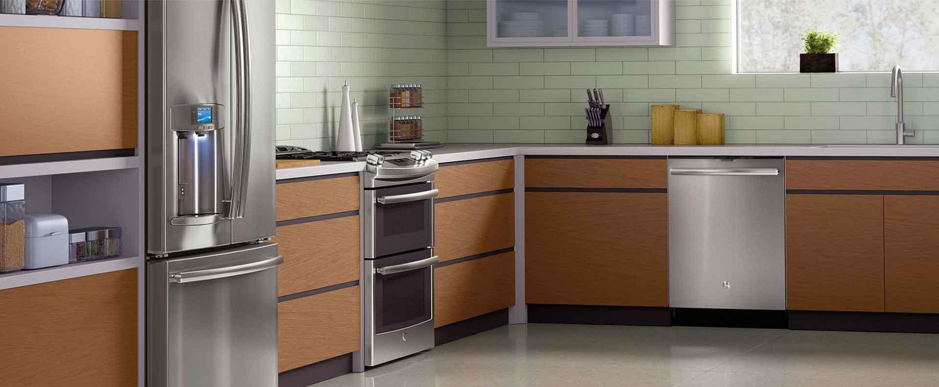 editorial staff autore a ha household appliances parts
