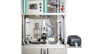Testing for ball valve actuators
