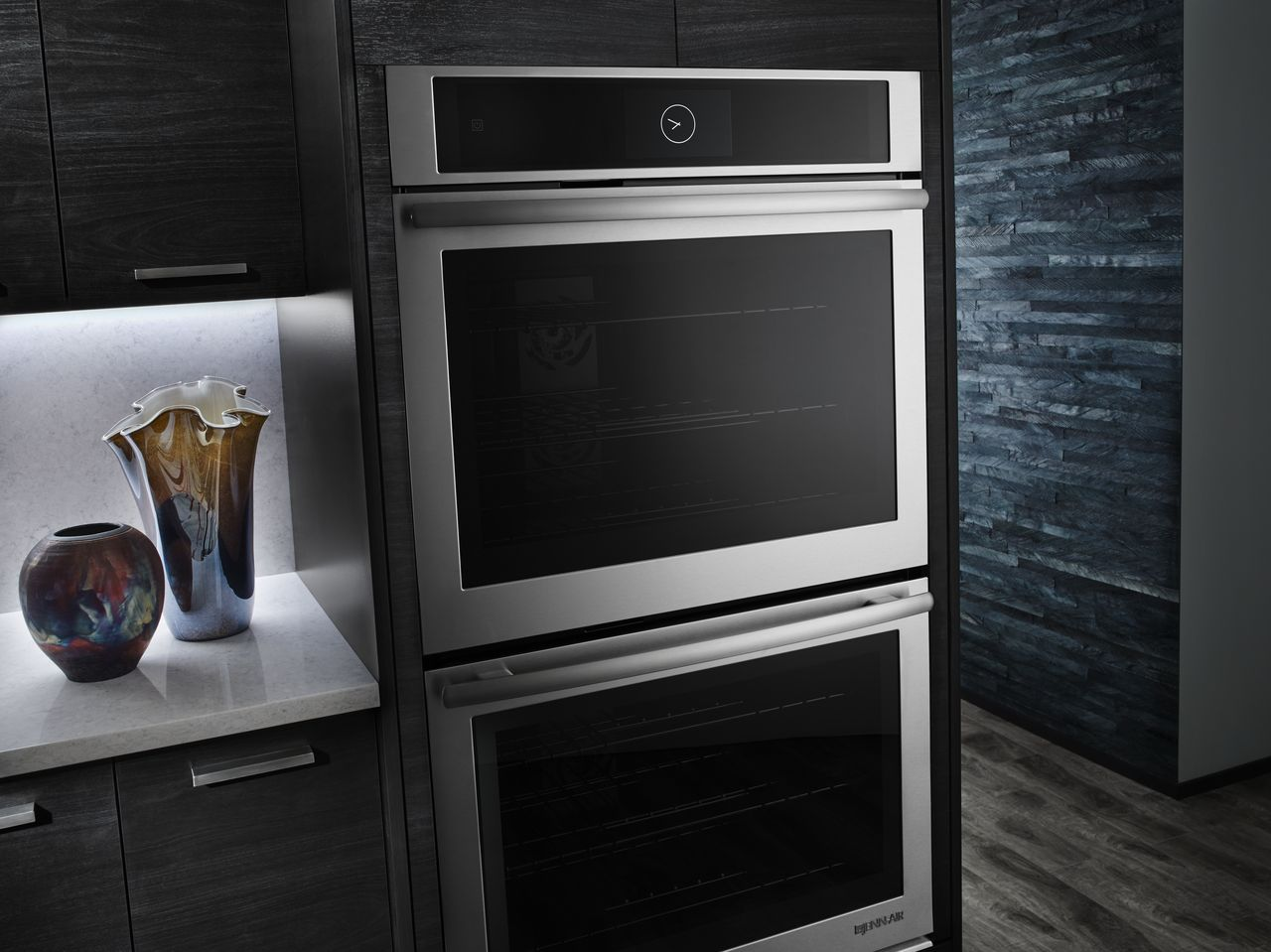 Whirlpool: collaboration with Google - HA Household Appliances ...