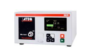 Ateq D620