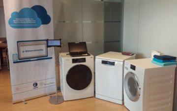 A common language for smart appliances