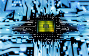 wsts Freescale_Semiconductor_104531981